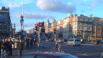 Dublin Picture