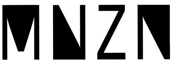 ManZan Limited