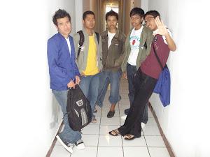 Di Bali Bro!!!!
