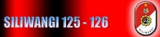 SILIWANGI 125-126