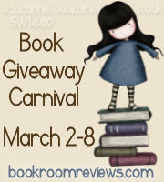 BookGiveawayCarnivalButton