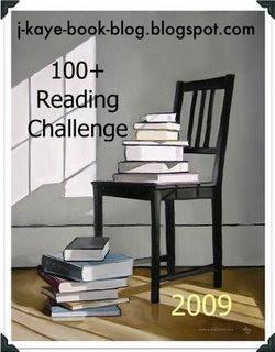 100+ChallengeButton