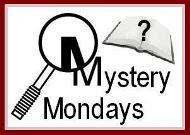 MysteryMondaysLogo