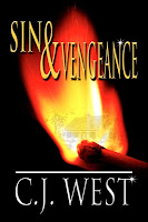 Sin & Vengeance cover