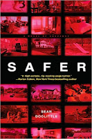 Safer cover