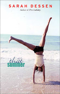 That Summer cover