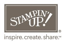 Please visit my Stampin Up! Store!