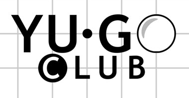 Yu Go Club