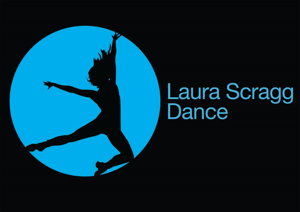 Dance Logos Graphic Design Dance Fusion Logo Design