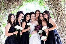my sisters ♥