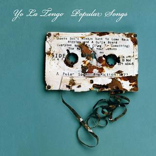 Popular Songs (Yo La Tengo)