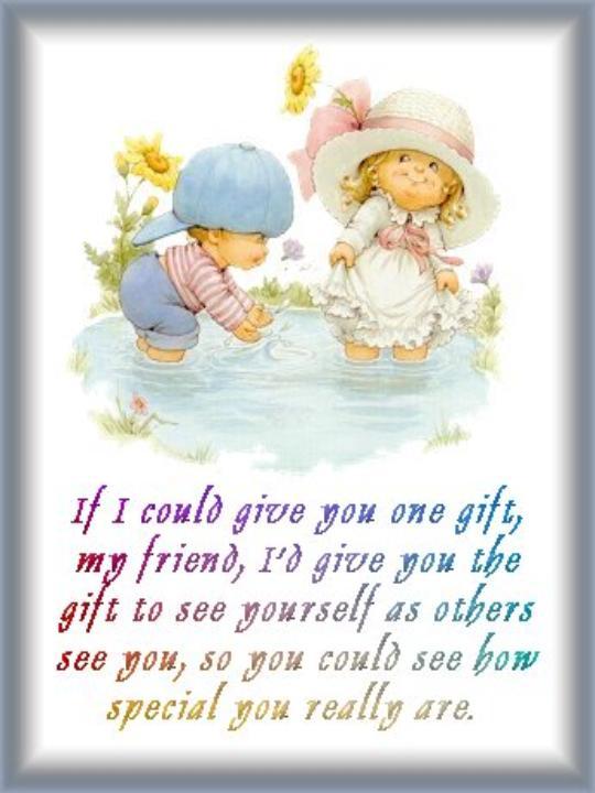 Friendship Quotes, Inspiring Friends Poems, Motivational Friendship