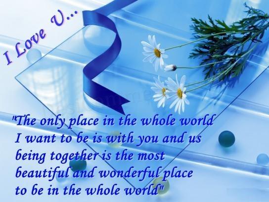 Love Quotes Romantic Love Poems Famous Love Messages Magical Love Gorgeous Magical Love Quotes