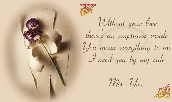 miss you wallpapers with quotes. miss you wallpapers with quotes. miss u quotes wallpapers. miss