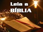 Bíblia...