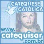 Catequese   Católica