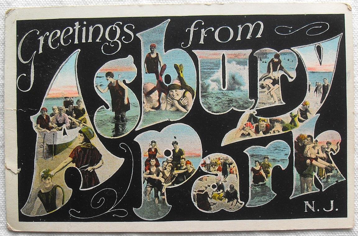 Arts koolda image greetings from asbury park 1928 1958 greetings from asbury park 1928 1958 m4hsunfo