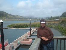 Kevyn Oregon 2009