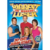 Biggest Loser - 30 day Jump Start