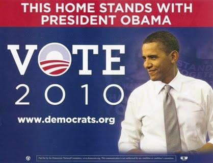 http://4.bp.blogspot.com/_n5cjzrGB6Dk/TM9_cx-vBSI/AAAAAAAAQuA/BAZ_Xp2Jv-k/s400/vote2010-small.jpg