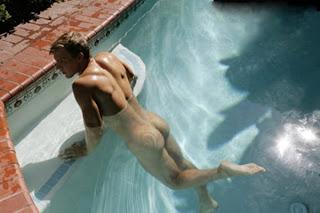Những chàng hotboy khỏa thên khoe cơ thể - khoe hàng Untitled4