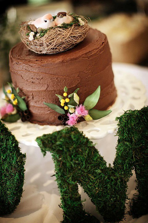 diy wedding cake chocolate mud cake recipe tutorial. Black Bedroom Furniture Sets. Home Design Ideas