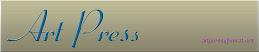 Izdaje: