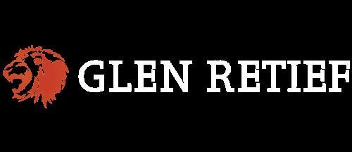 Glen Retief