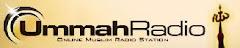 Rádio Islâmica