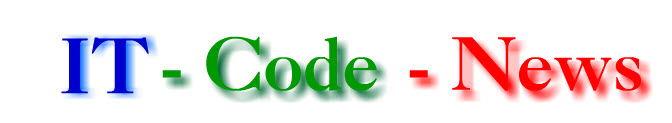 IT-Code-News