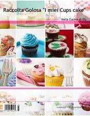 I MIEI CUPS CAKE......