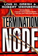 THE TERMINATION NODE:  paperback