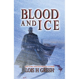 BLOOD AND ICE (2011)