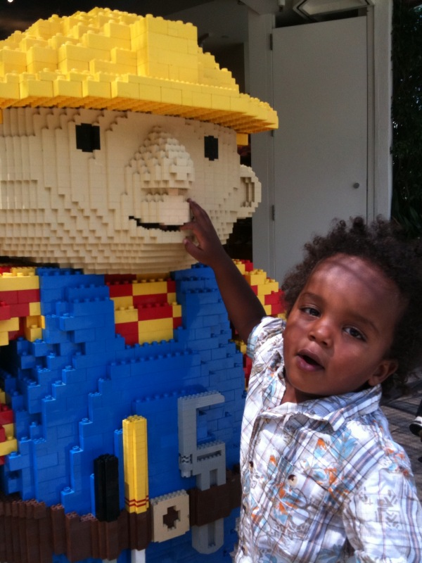 [Marley+and+Bob+the+Builder.htm]