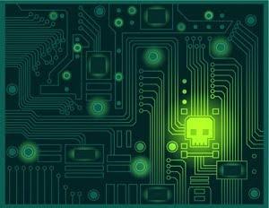 sejarah munculnya komputer d dunia