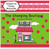 If you love The Stamping Boutique, grab our new blinkie!