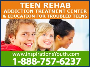 Teen Addiction Treatment  Teen Drug Rehab Types Of. Business Loans No Personal Guarantee. Flood Cleaning Service Cats Pooping On Carpet. Masters Sports Management Soho Hotels In Nyc. Local Marketing Ideas Small Business. Medicare Advantage Plans Ratings. How To Get A New Car Loan Life Alert Colorado. How Did Facebook Start Facebook Analytics App. Aronfeld Trial Lawyers Bruce Solomon Plumbing