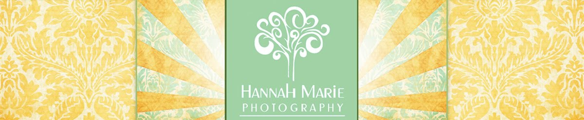 Hannah Marie Photography
