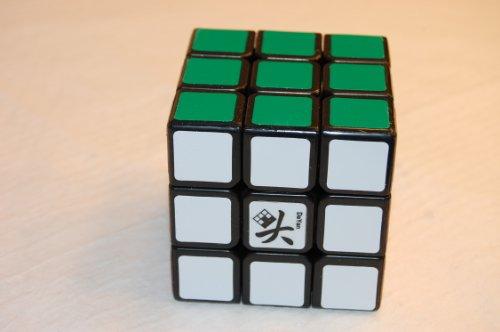 3x3+lingyun.jpg