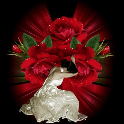 [roses+card+from+mamahawa.png]