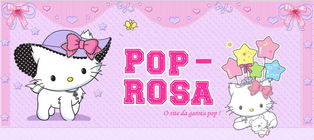 Pop Rosa