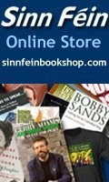 Sinn Féin Bookshop