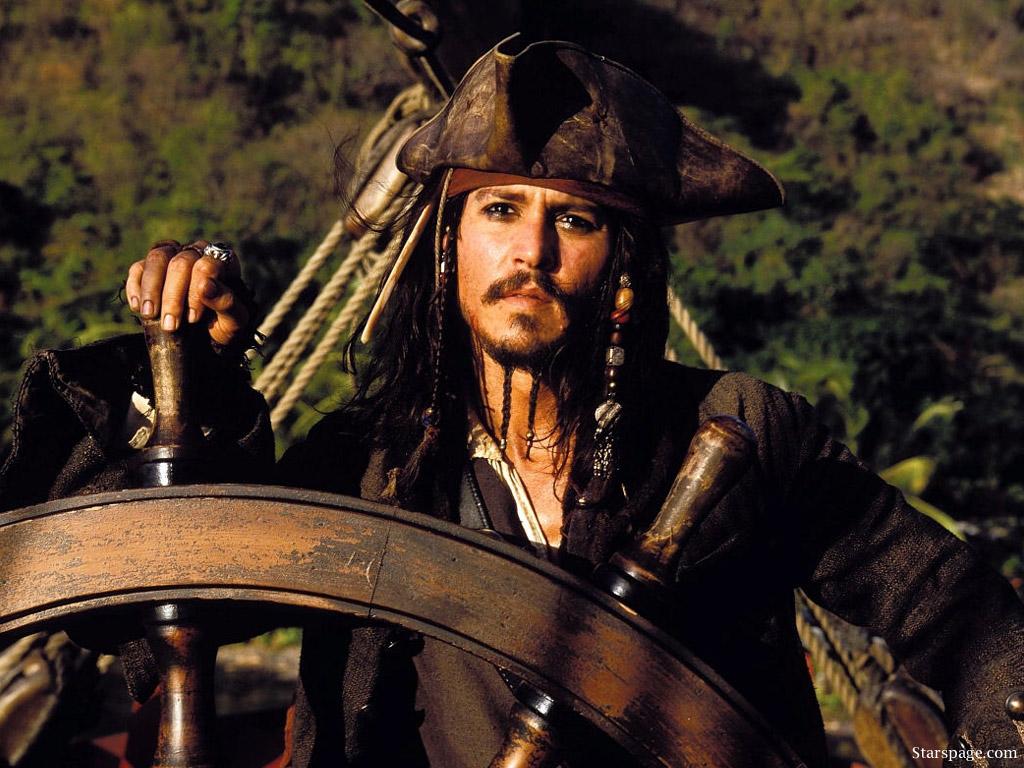 http://4.bp.blogspot.com/_n6f30FLiTLw/TE74SJR3jdI/AAAAAAAAAWI/YtWLI80VlEo/s1600/johnny-depp-jack-sparrow.jpg