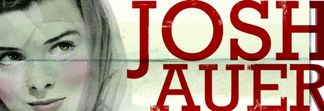 Josh Auer's Music Blog