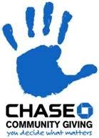 [chase.bmp]