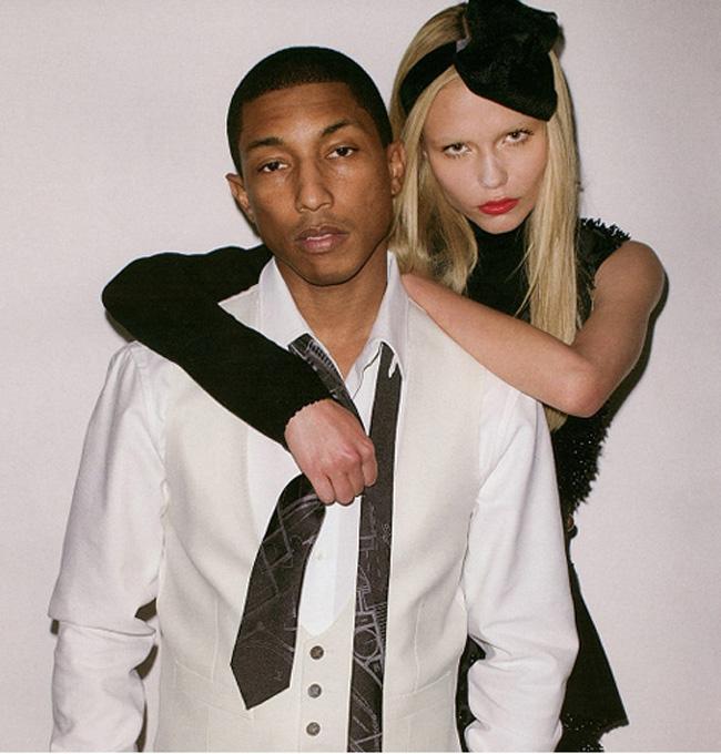 pharrell williams fashion. pharrell williams fashion