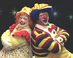 Klass Klowns  (Real Clowns)