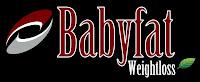 Babyfat Weightloss