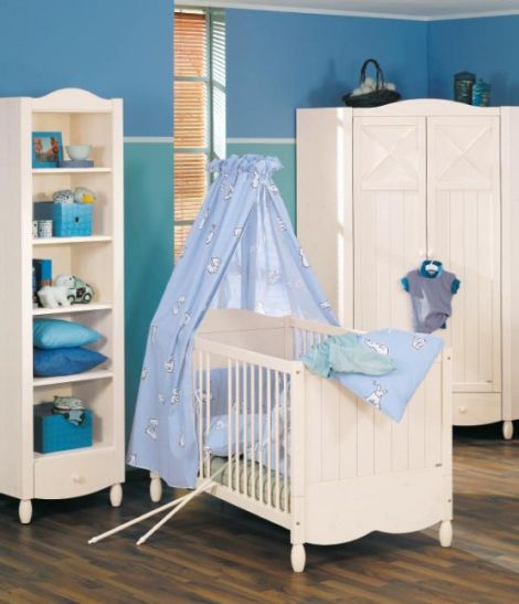 Nursery Room Decorating Ideas-4.bp.blogspot.com