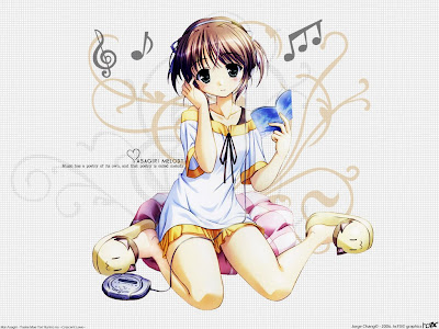 Musica Aime